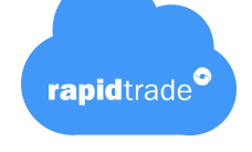 Rapid Trade
